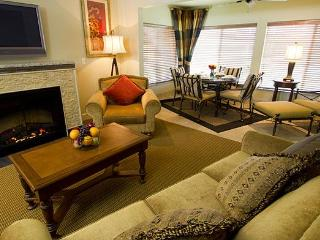 As low as $119 Luxury Resort BransonVacationRental - Branson vacation rentals