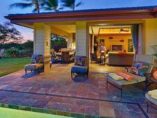 Mauna Lani ~ Village # 431 ~ Home Rental - Kohala Ranch vacation rentals