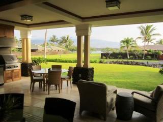 Kolea Villa 6D - Hawaiian