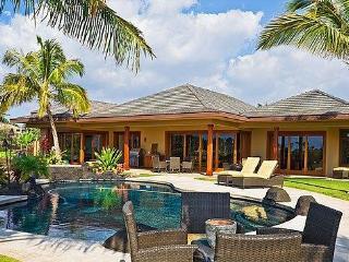 Ocean View Home ~ Kolea's