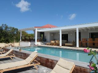 Bali : Oasis of Relaxation, Terres Basses Sxm - Terres Basses vacation rentals