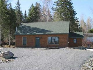 Depot - Rangeley vacation rentals