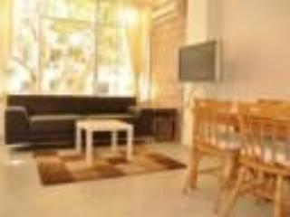 1  bedroom condo in the heart of  Jerusalem - Jerusalem vacation rentals