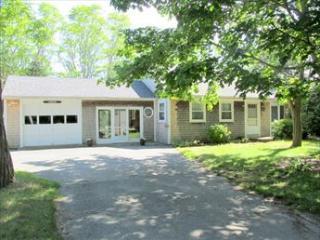 Eastham Vacation Rental (107439) - Eastham vacation rentals