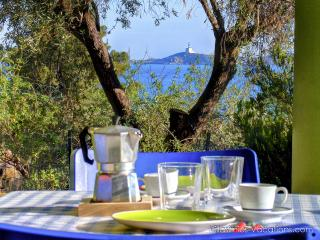 Ziasimius - Peppinetto - Villasimius - Sardinia vacation rentals