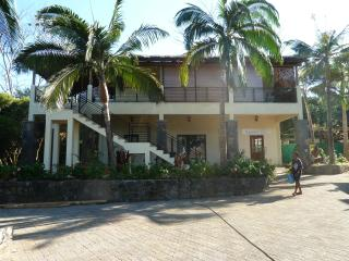 1 Bedroom Mountain Condo- Chamarel, Mauritius - Trou d'eau Douce vacation rentals
