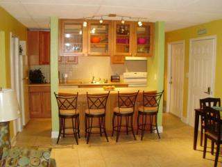Beautiful Beachside Condo in Cocoa Beach - Cocoa Beach vacation rentals