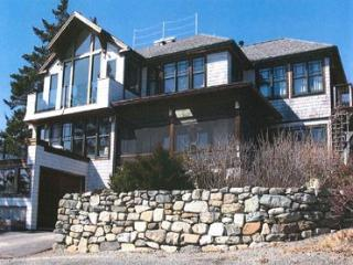 Gull's Ledge - DownEast and Acadia Maine vacation rentals