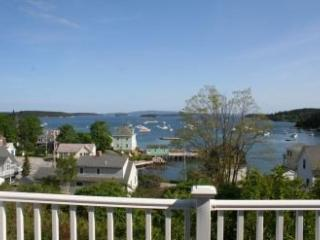 Keilty Cottage - DownEast and Acadia Maine vacation rentals