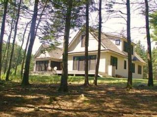 Alberta Lane Cottage - Deer Isle vacation rentals