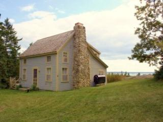 Murfey Cottage - Little Deer Isle vacation rentals