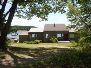 Sea Change - Stonington vacation rentals