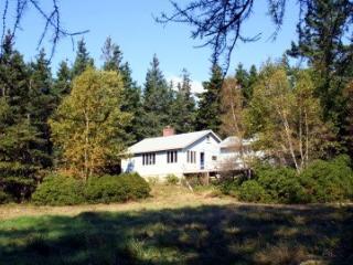 Alysadel - Deer Isle vacation rentals