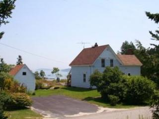 A Fifield House - Stonington vacation rentals