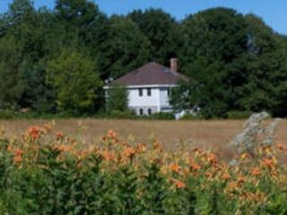 River Reach Cottage - Sedgwick vacation rentals