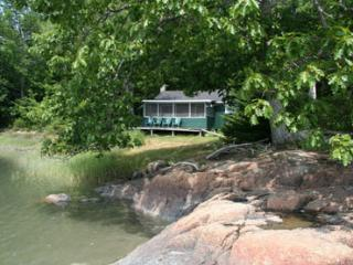 Sea Green - Vinalhaven vacation rentals