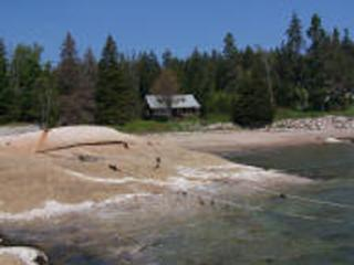 Playhouse - Stonington vacation rentals