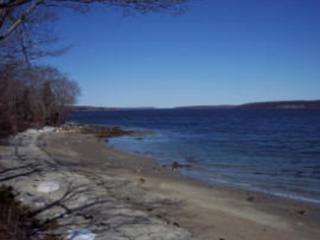 Janes Retreat - Brooklin vacation rentals
