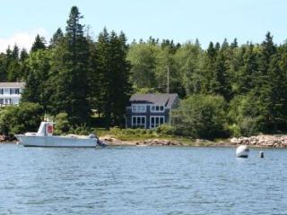 Muir House - Vinalhaven vacation rentals