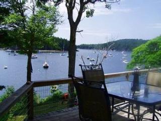Barnacle on Bucks Harbor - Brooksville vacation rentals
