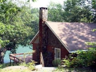 Sweet Grass - Deer Isle vacation rentals