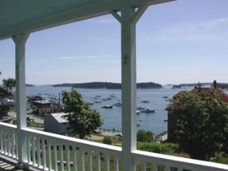 A Turner Victorian - Stonington vacation rentals
