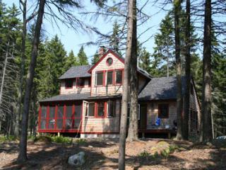 Trecker Home - Stonington vacation rentals