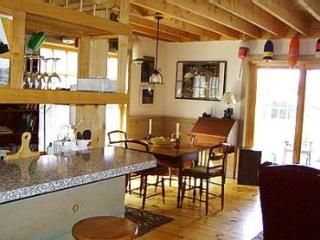 Wolfhound Cottage - Stonington vacation rentals