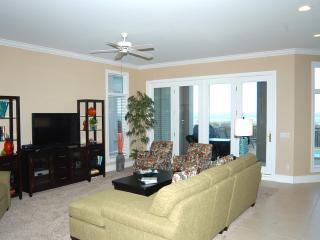 Collier Beach 4 - Hilton Head vacation rentals