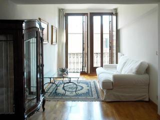 Dorsoduro - Angelo Raffaele - Mirano vacation rentals
