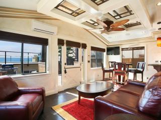 4 - Palazzo D'Stella - Laguna Beach vacation rentals