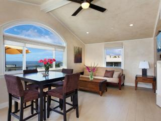2 - Villa Teatro - Orange County vacation rentals