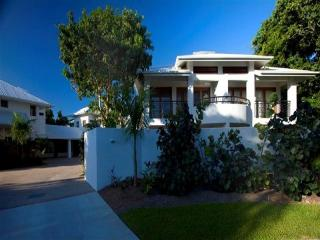 1 Templemoon - Port Douglas vacation rentals