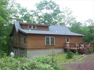 * 107488 - Pennsylvania vacation rentals