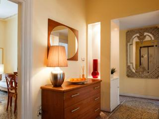 Vatican Stay 5 ** Cocoon Cocoon (ROME) - Rome vacation rentals