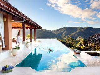 Casa and Villa at Finca Nosara - Nosara vacation rentals