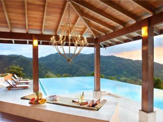 Casa at Finca Nosara - Nosara vacation rentals