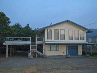 Dutch Retreat in Nedonna Beach - Rockaway Beach vacation rentals