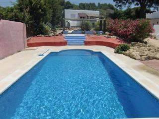 Holiday oasis VistaVejer Marisma - Tarifa vacation rentals