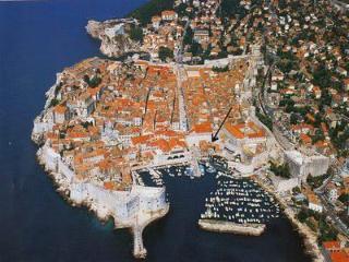 Dubrovnik4seasons Apartment 4+1 - Dubrovnik-Neretva County vacation rentals
