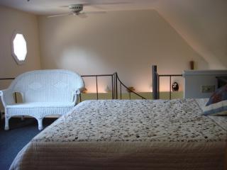 Summer rental nr Acadia National Park & Bar Harbor - Bar Harbor and Mount Desert Island vacation rentals