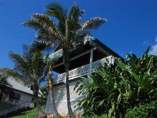 La Luz Dulce Villa, Roatan, Honduras - West Bay vacation rentals