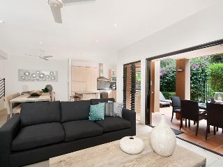 Cavvanbah Beach Villa - Byron Bay vacation rentals