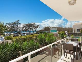 Beach Karma - Pottsville vacation rentals