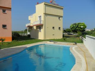 Holiday villa to Rent-Kusadasi/Aegean Coast Turkey - Kusadasi vacation rentals