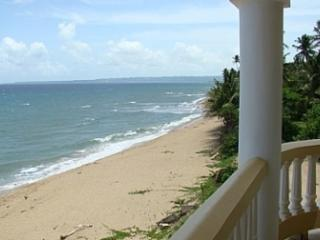 3 Bedroom Paradise on the Beach - Rincon vacation rentals