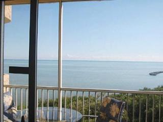 Islamorada 2-bedroom Condo - Florida Keys vacation rentals