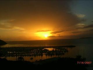 Pena Mar Ocean Club - PR - Outstanding ocean view - Fajardo vacation rentals
