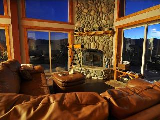 Breathtaking Sangre De Cristo View! - Westcliffe vacation rentals
