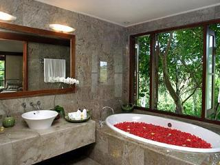Villa Baladewa | 5* Bali Villa | Close to Seminyak - Seminyak vacation rentals